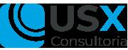 USX Consultoria
